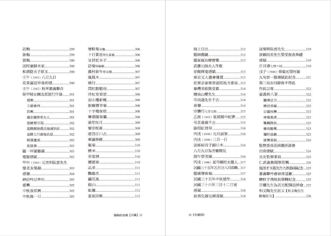 全臺詩 第61冊-目錄13.JPG