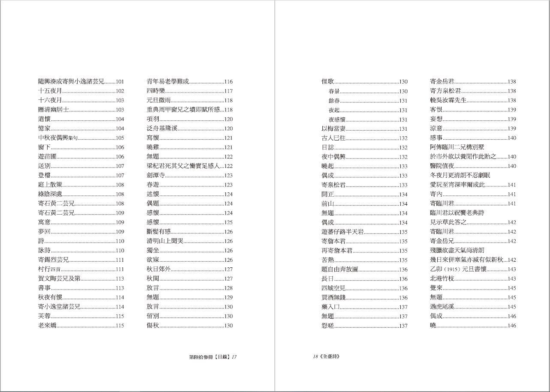 全臺詩 第63冊-目錄4.JPG