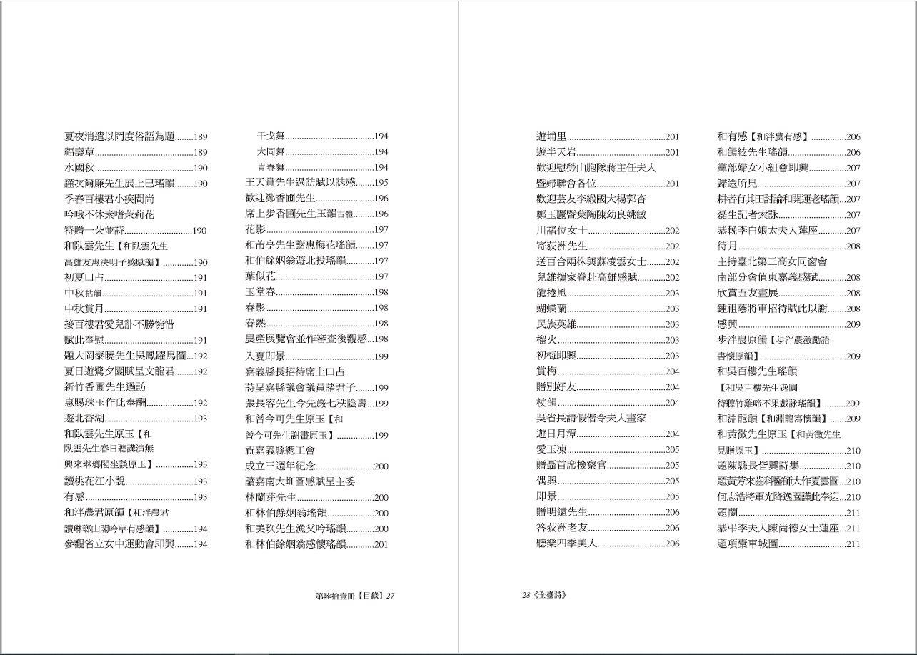 全臺詩 第61冊-目錄9.JPG