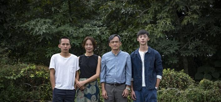 《陽光普照》獲第93屆奧斯卡最佳國際影片第一階段初選提名(本地風光電影公司提供).jpg