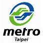 MRT.png