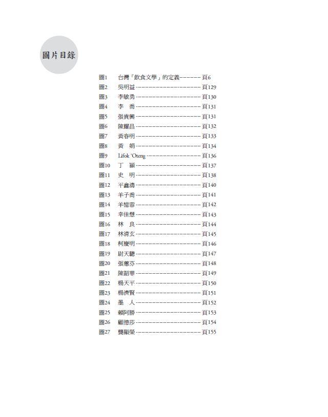 2019台灣文學年鑑-目錄4.JPG