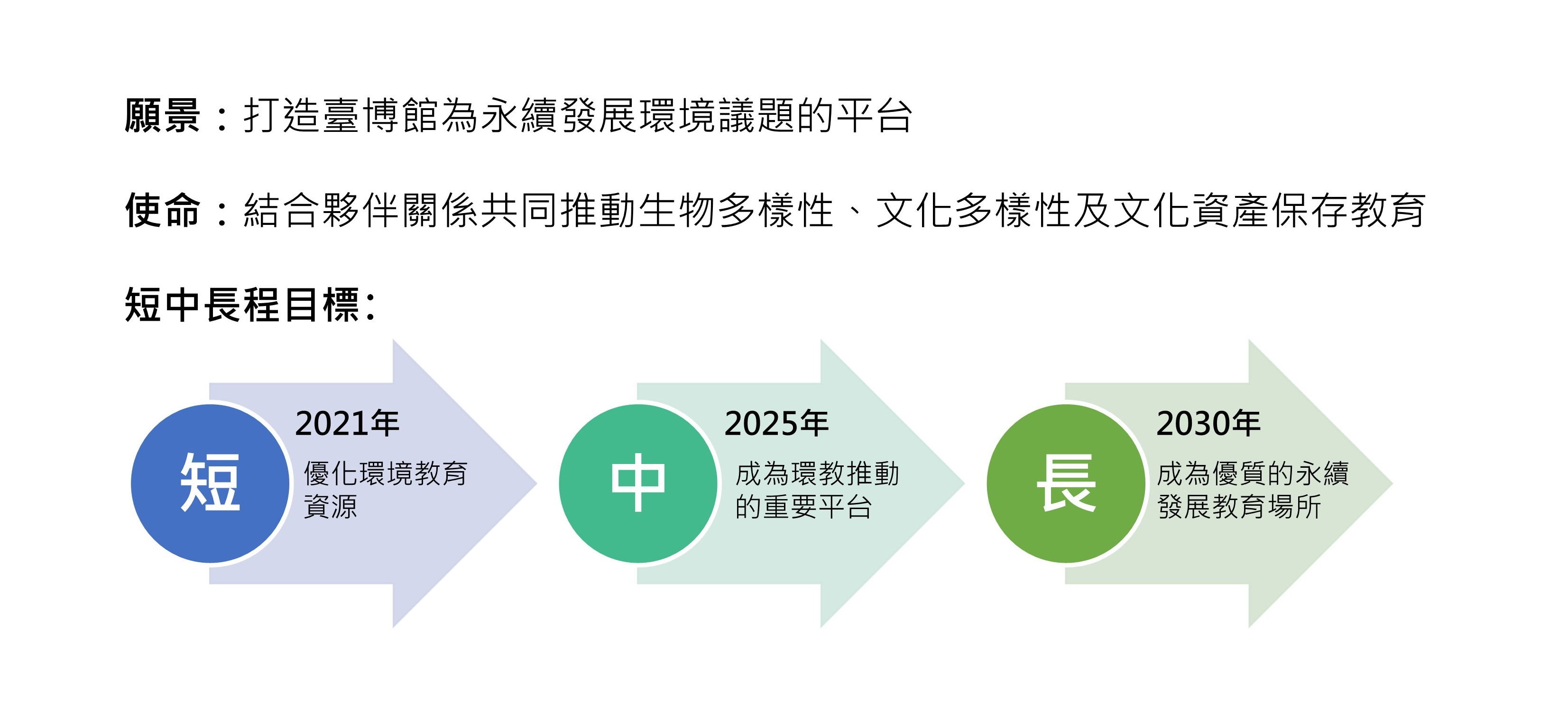 願景.pdf.jpg