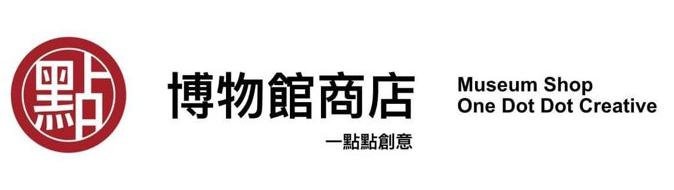 一點點網路商店logo.png