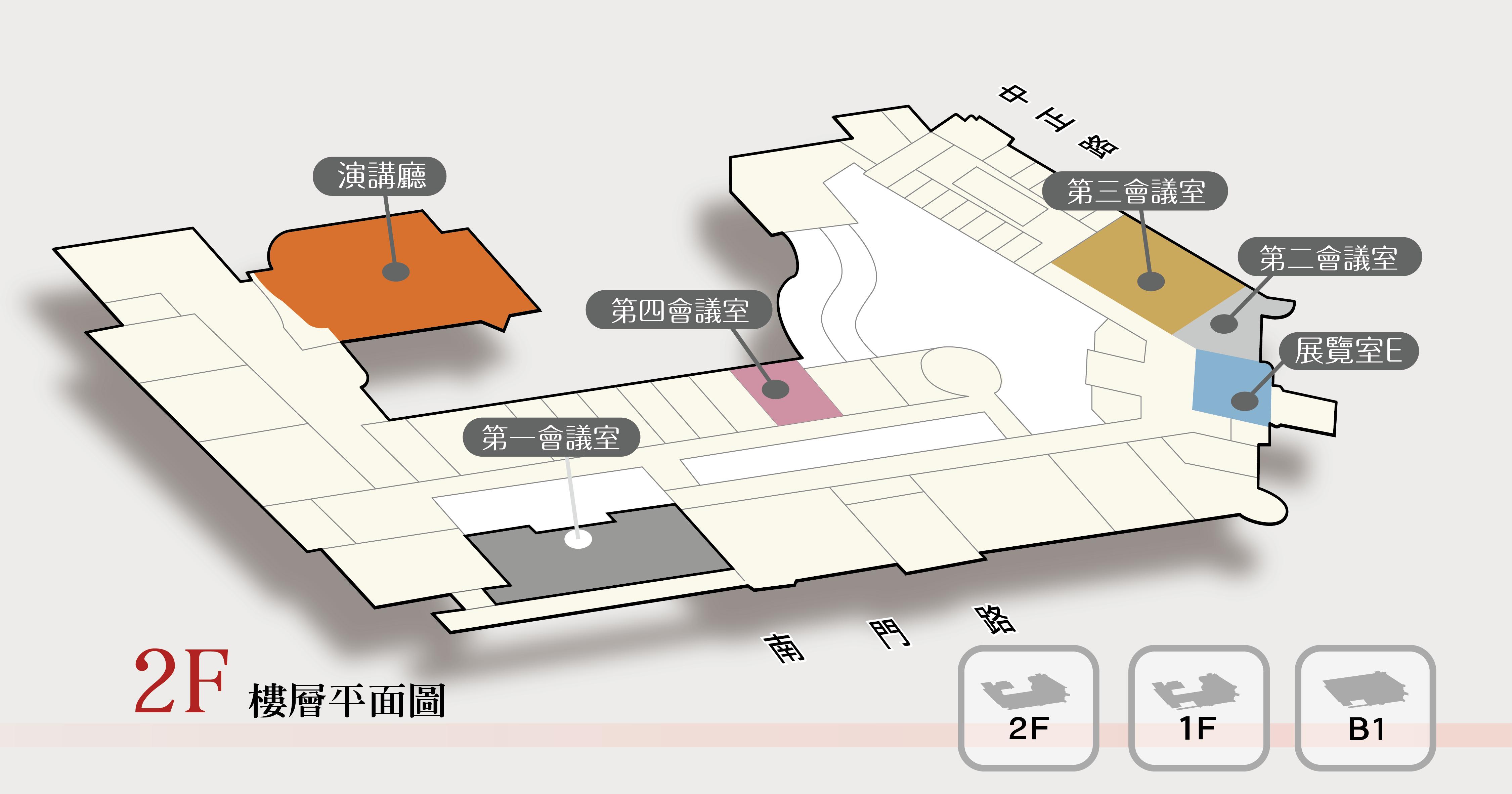 0906-文學館-張大哥-平面圖-2F.png
