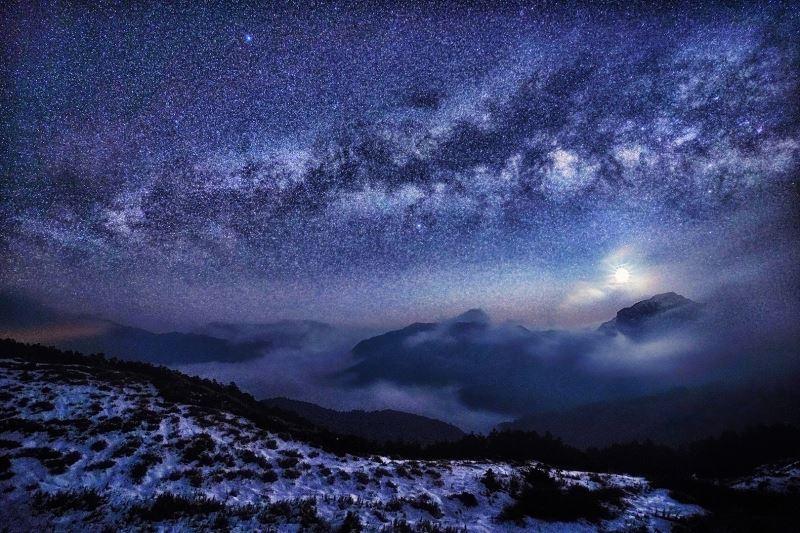©Tzeng Chin-fa