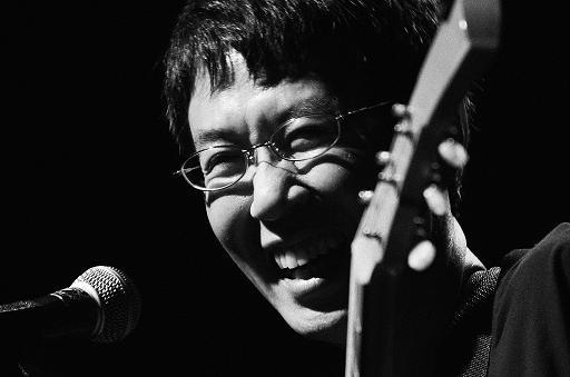 Photo of Lin Shengxiang (Source: Lin Shengxiang)
