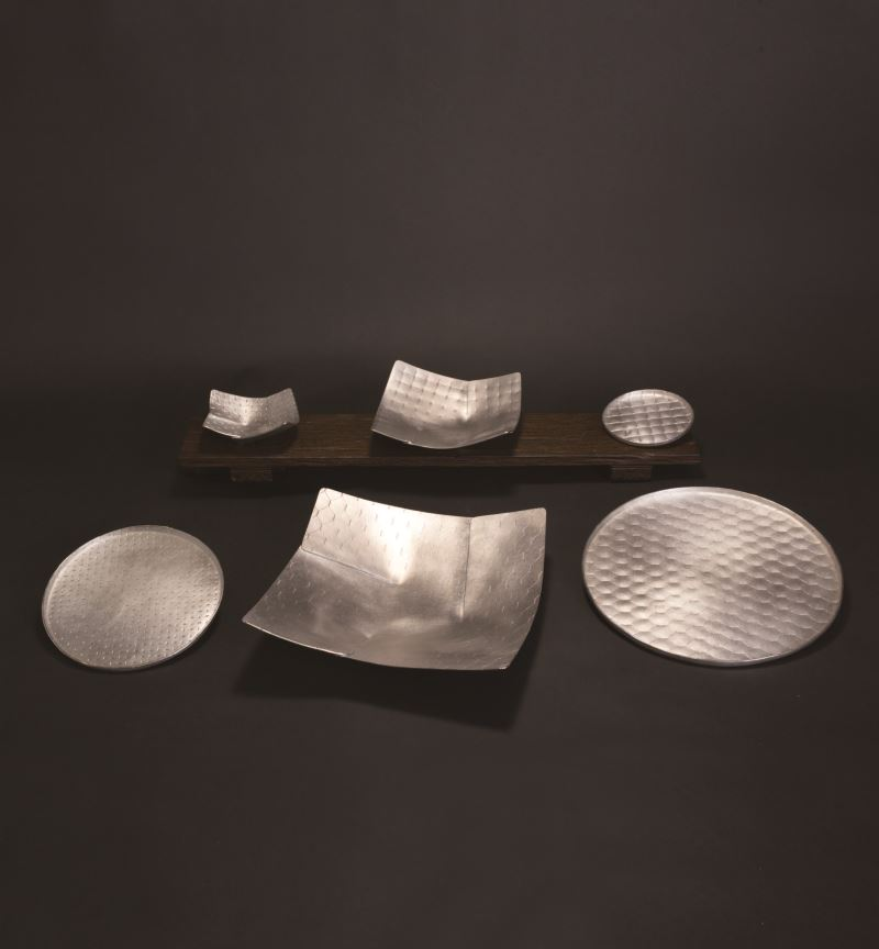 Fashion Award-Mark of the Dinnerware Set
