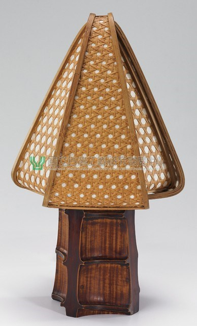 1992 | Bedside lamp