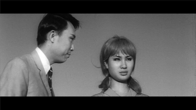 本片出品於1972年,標誌了台語片盛況(1955-1972)的沒落時刻。
