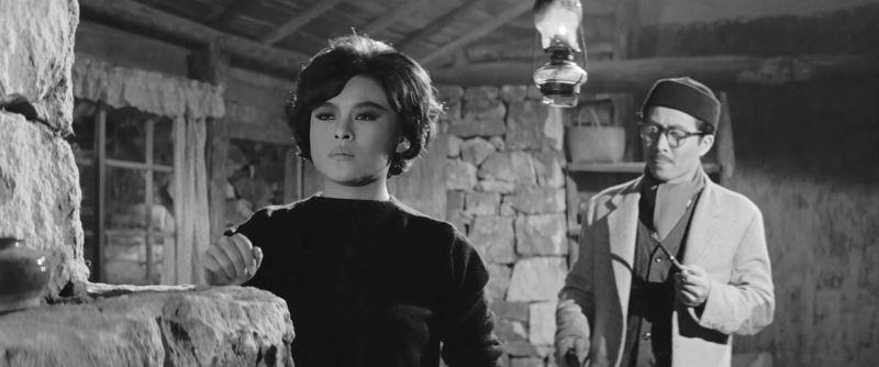 「台風」(1962年)