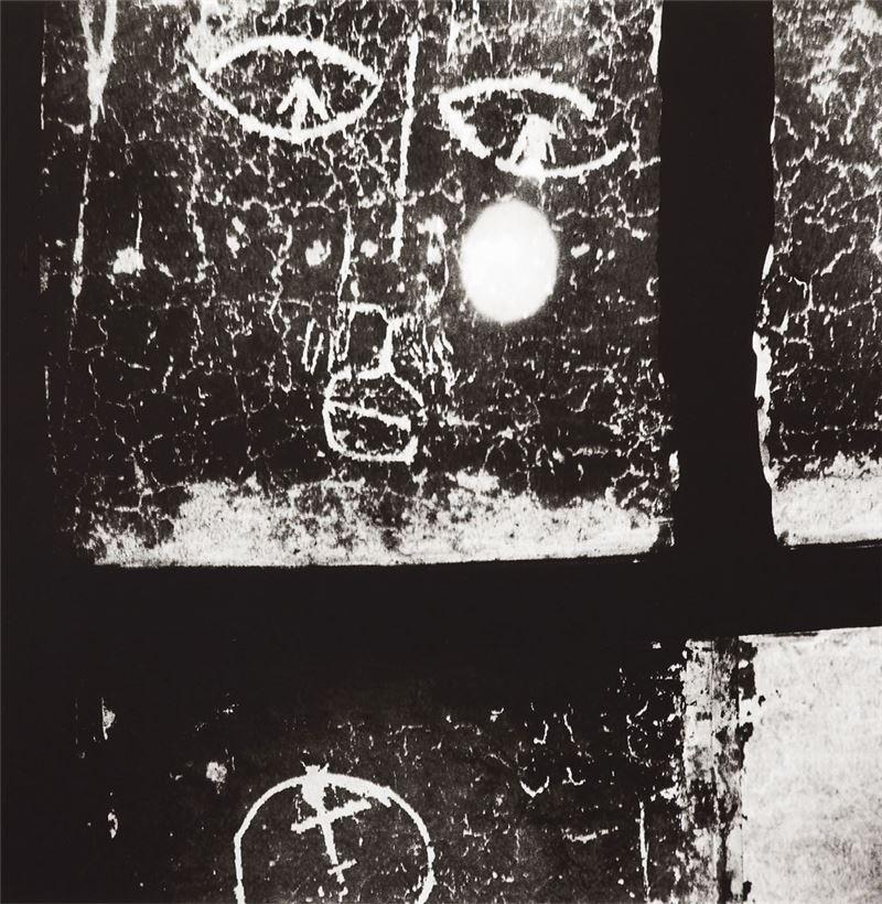 萬華 1963