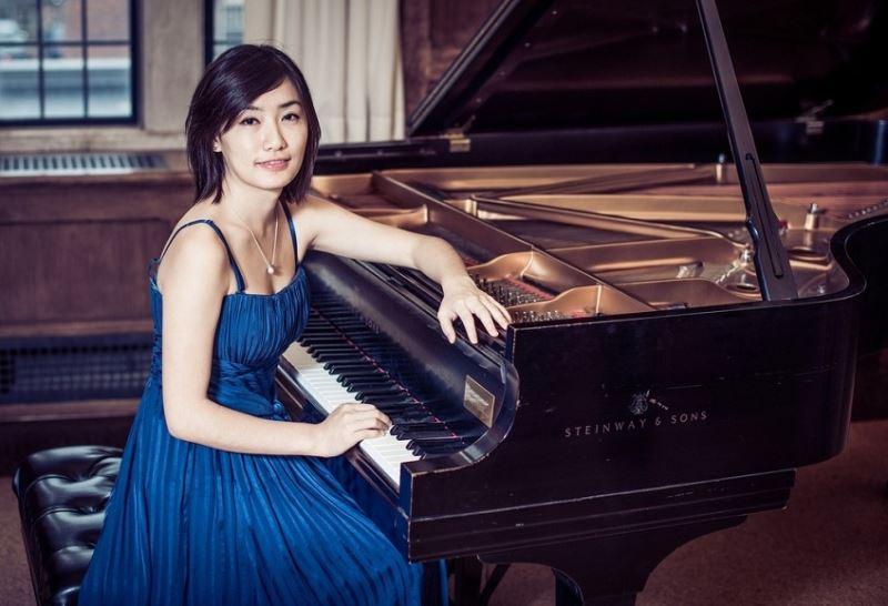 Lin Lo-an | 林洛安