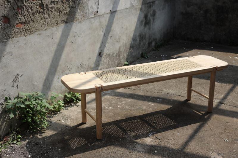 楊子賢 TYLC-Bench