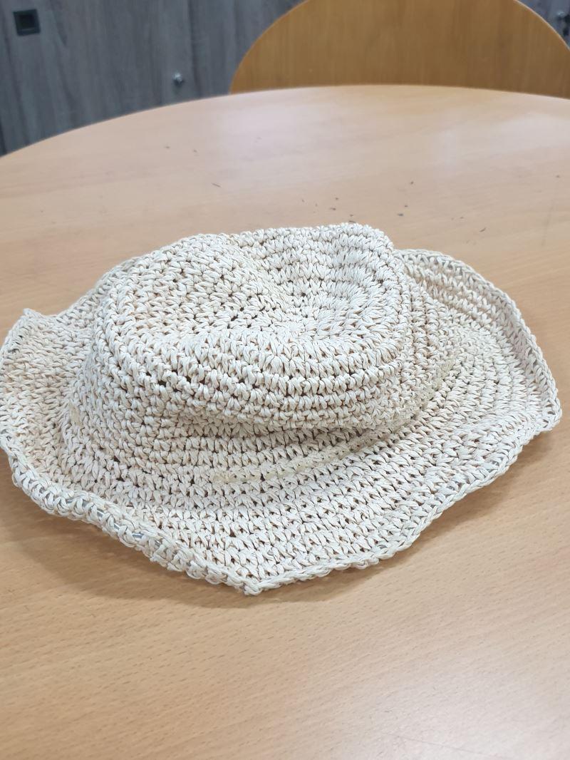 草編童帽(女童)(列登時間:1090901-1100228