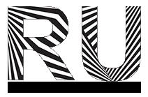 Residency Unlimited (RU) is an artist-in-residency program based in Brooklyn, New York.