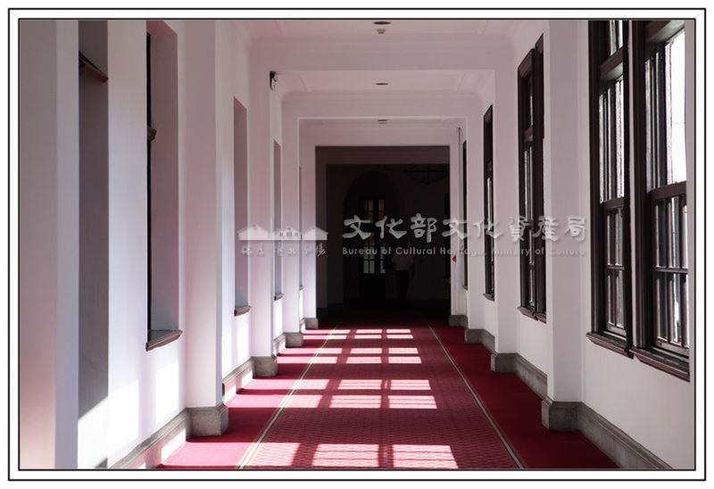 Palais du Président 16
