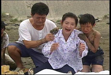 《放生》劇照(來源/臺灣電視事業股份有限公司)