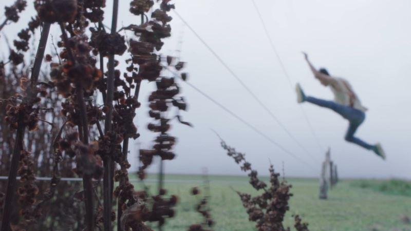 舞蹈生態系創意團隊〈 Contours 舞界線 〉2019錄像