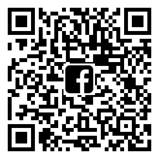 活動資訊QR code