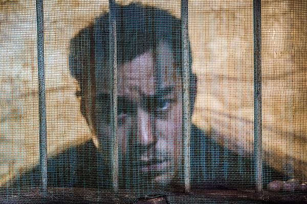 El director Mong-Hong Chung utiliza en esta película diversos elementos como el suspense, los espíritus, los conflictos familiares, etc.