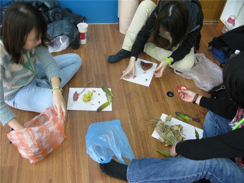 生態小學堂 (4)