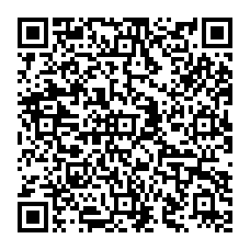 多國語言導覽(Multilingual tour) QR Code-04.印度Palampore風格kalamkari生命之樹(The Kalamkari work created in the Palampore style,INDIA)