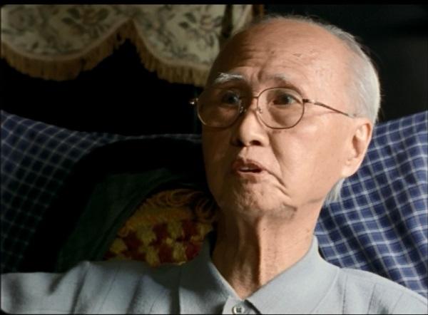 本片跳脫大眾對日本殖民統治的刻板印象,用珍貴的原版唱片、歷史影像,