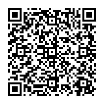 多國語言導覽(Multilingual tour)QR Code-01.印度瓦力族生命之樹(Warli painting)