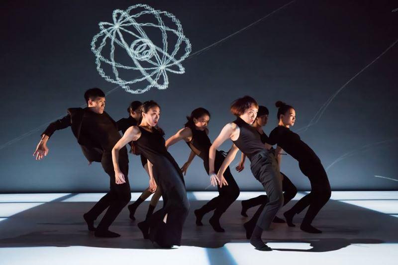 T.T.C. Dance