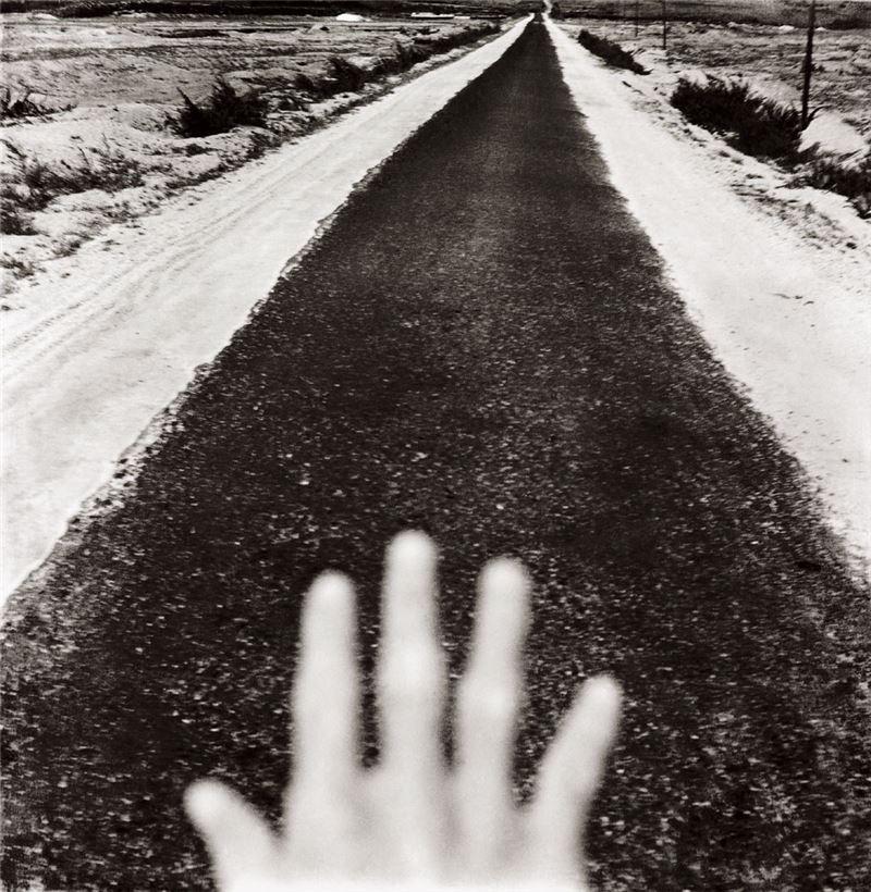 Penghu 1965