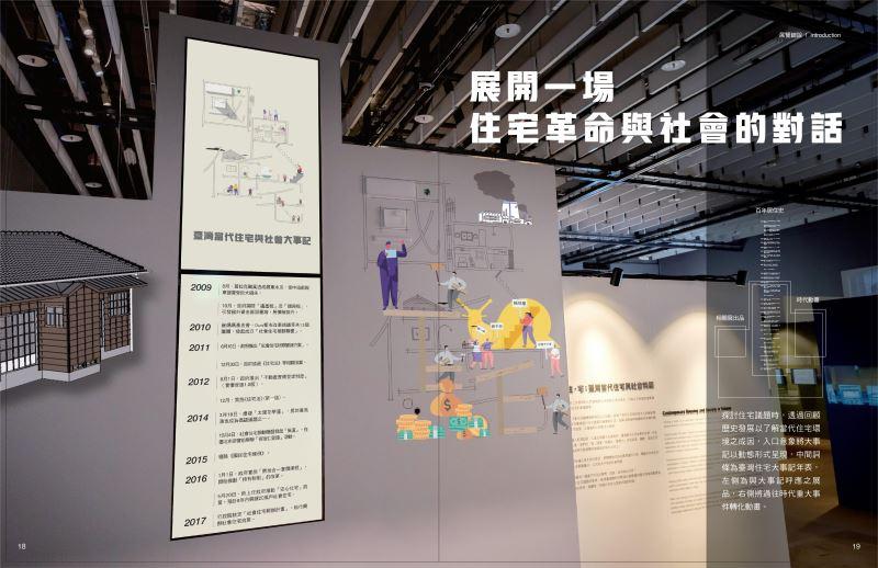 展覽入口意象-大圖