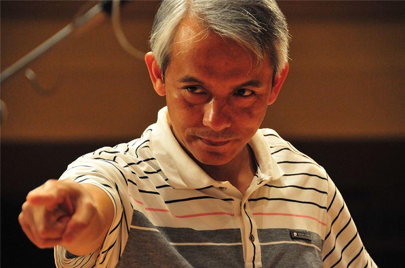 東埔國小合唱團成軍之後,全國比賽捷報不斷,進而灌錄唱片發行專輯,甚至在2013年獲邀在國慶日典禮上獻唱。