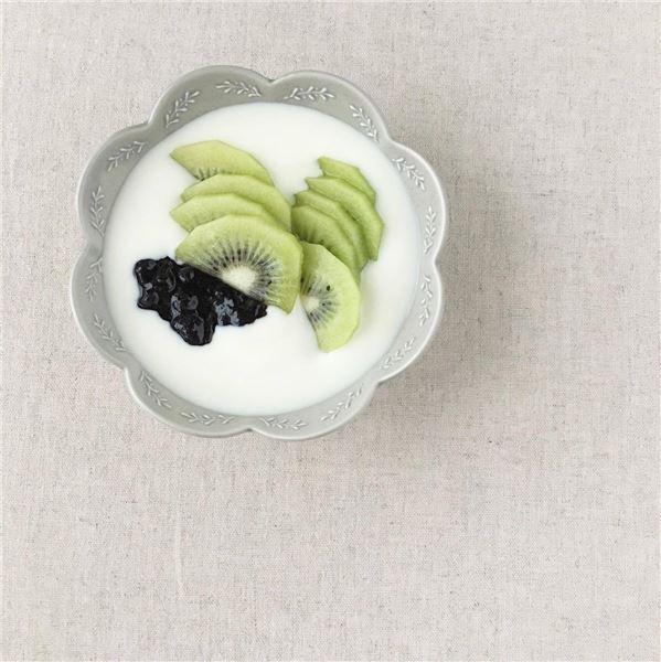 小陶器新品創作展 - 甜點器皿
