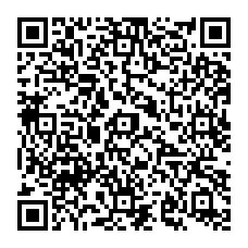 多國語言導覽(Multilingual tour) QR Code-03.印度帕德畫派生命之樹(Phad painting,INDIA)