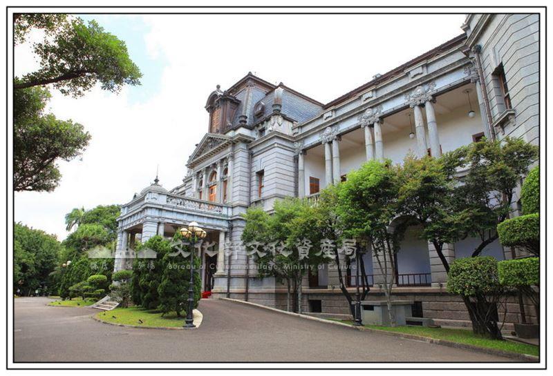 Maison d'hôte de Taipei 11