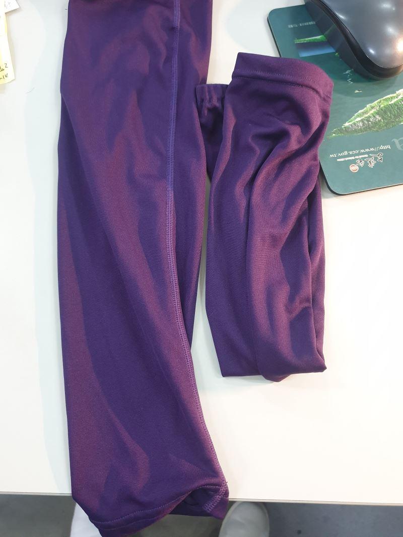 紫色袖套(刊登時間:1091023-1100423