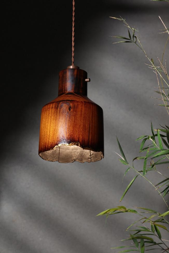 ZERO燈,作者 許展維