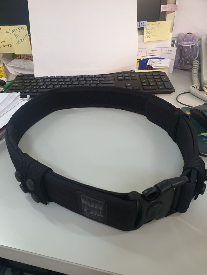 黑色束環(刊登時間:1100220-1100820)