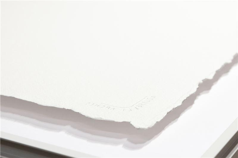 賴志盛〈素描紙 20121118〉局部圖