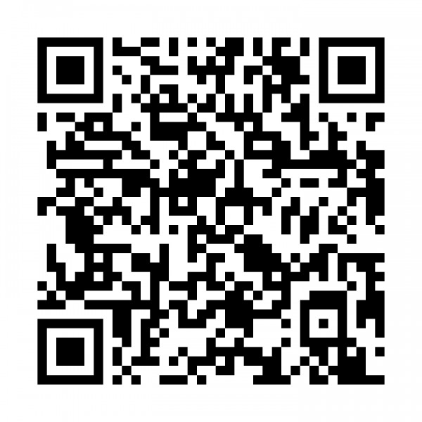Scan for the iOS version.