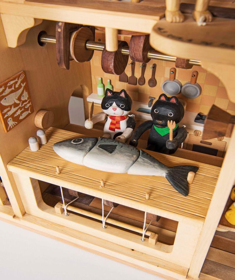 創新設計-一等獎-潛艇方舟2