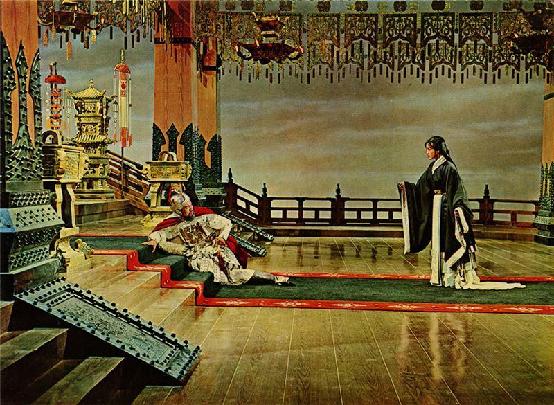 凡此種種,使得此片成為台灣——甚至是亞洲電影史上的破格創舉和里程碑。