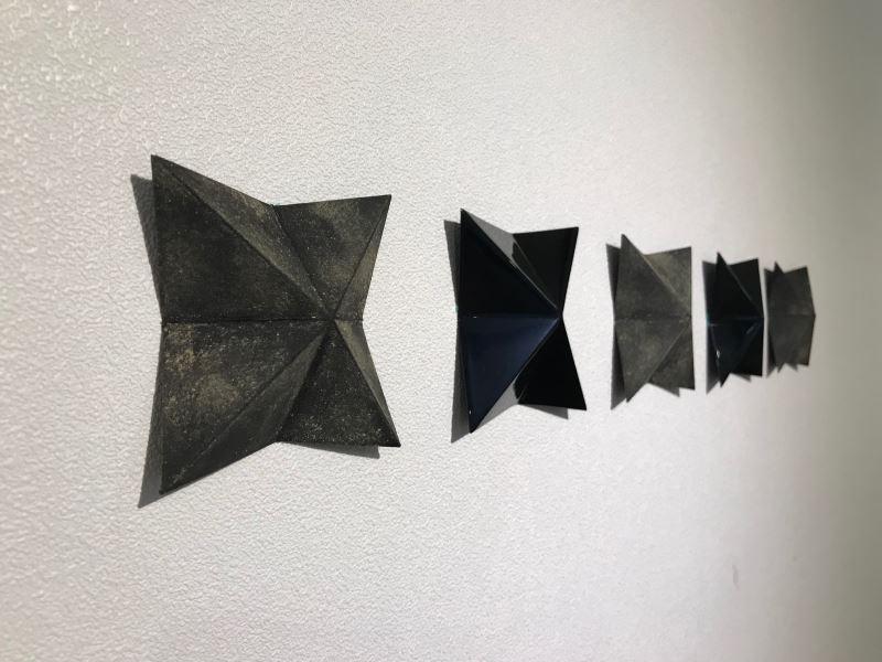 李基宏-四折星光_連續