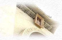 中正紀念堂照片