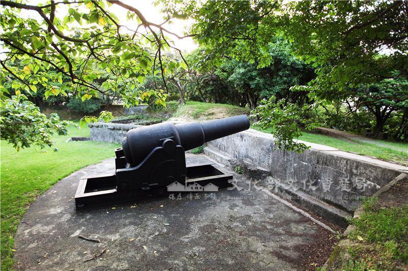 Ershawan Fort 02
