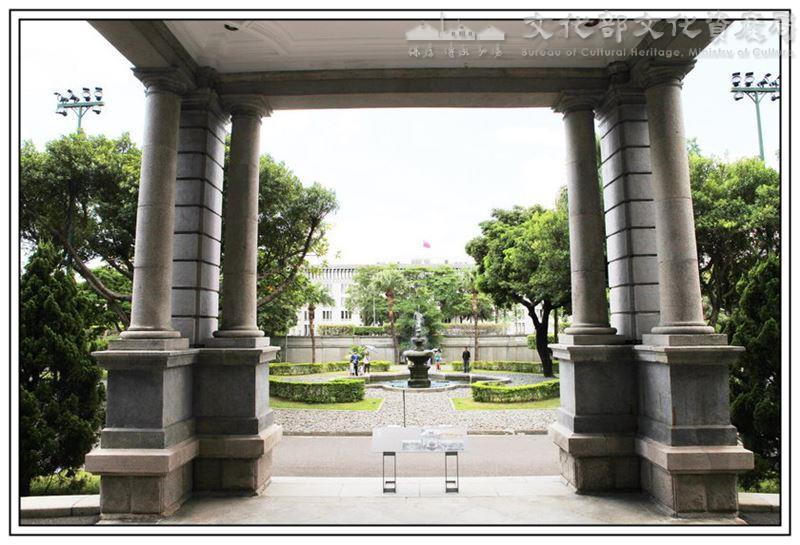 Maison d'hôte de Taipei 10