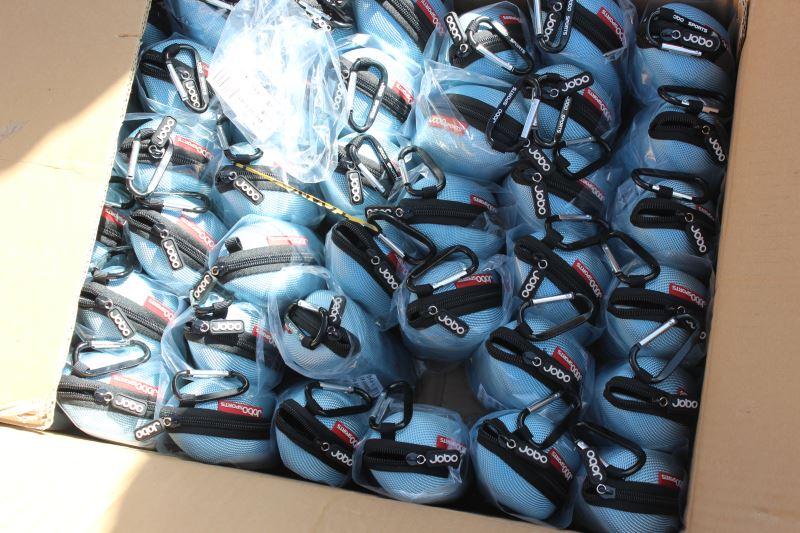 財團法人蒙藏基金會暨台灣區眼鏡工業同業公會合作辦理捐贈大陸四川省甘孜藏族自治州爐霍縣居民太陽眼鏡活動系列照片共9張