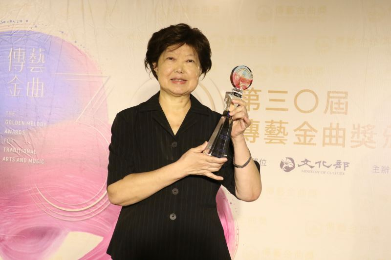Wang An-chi.