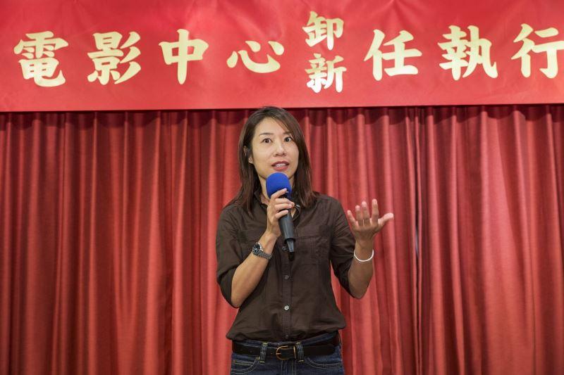 Dr. Wang Chun-chi.